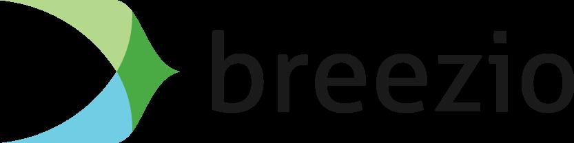 BreezioBTonTranspBG.png