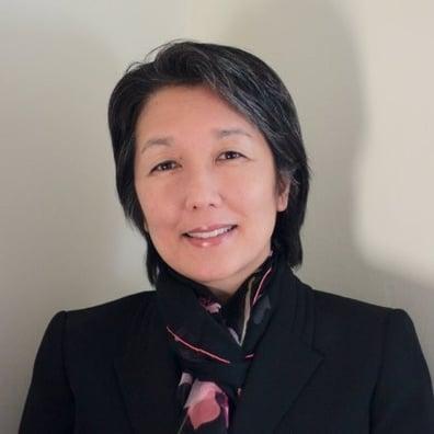 Leona Hiraoka