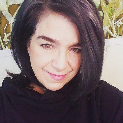 Susan Cato